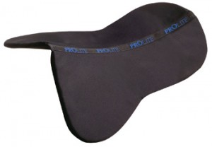 Relief-Pad-Dressage